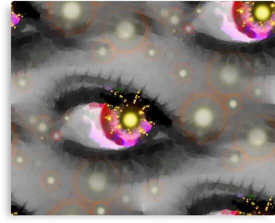 Love Light Sight by Adrena87