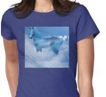 Skye Womens Fitted T-Shirt