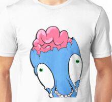 Braaaaains... Unisex T-Shirt