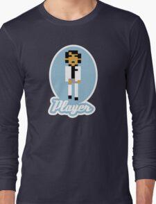 Player Long Sleeve T-Shirt