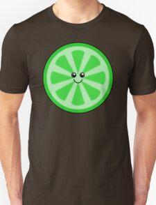 Cute Lime T-Shirt