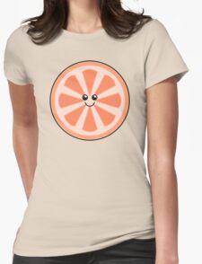 Cute Grapefruit T-Shirt