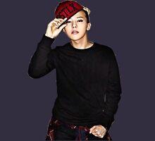 GD (G-Dragon) T-Shirt