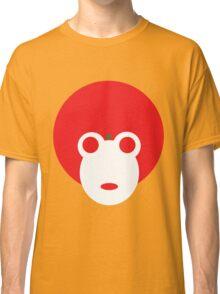 yes man Classic T-Shirt
