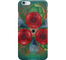 Ecologic iPhone Case/Skin