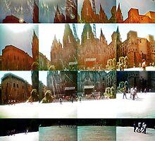 2009-07-18 [_XnView _GIMP] by Juan Antonio Zamarripa