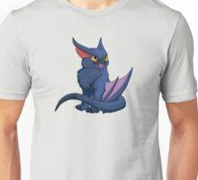 Mini Narga Unisex T-Shirt