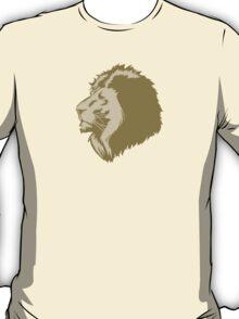 LionArt T-Shirt