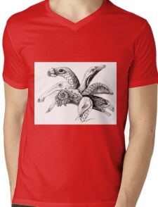 The Plant-Eater Squad T-Shirt
