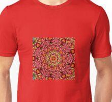 Mandalas 28 Unisex T-Shirt