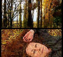 Fallen by Kitsmumma