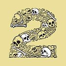 Bones 2 by ManlyDesign