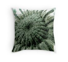 Husk Throw Pillow