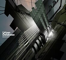 Urban-Database by sub88