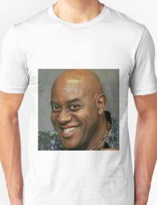 Ainsley Harriott T-Shirt