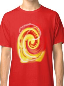 SUNNY DAY COLLECTION Classic T-Shirt