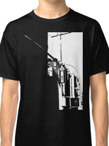:: One Way :: Classic T-Shirt