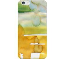 Landscape with Argonauts 037 iPhone Case/Skin