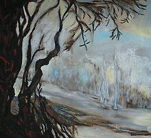 The Fairytale by Julie-Ann Vellios
