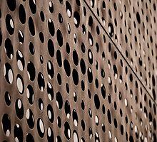 texture 001 by designer-x