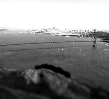 Toy Bridge by designer-x
