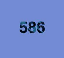 586 by Chris  Sowels