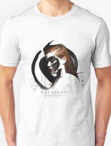 The Black Market T-Shirt