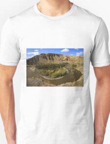 Farwell Canyon T-Shirt