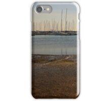 Sandringham Marina iPhone Case/Skin