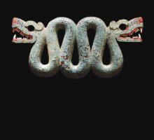 2 Headed Snake by Christian  Zammit