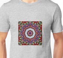 Mandalas 29 Unisex T-Shirt