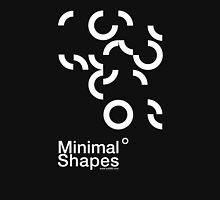 Minimal Shapes /// T-Shirt