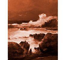 Majestic Ettalong Beach 1.2 Photographic Print