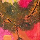 Tree of Life by jeliza