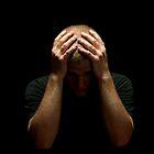 Depression by psnoonan