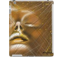 """Dream Weaver"" iPad Case/Skin"