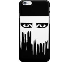 Spellbound iPhone Case/Skin