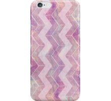 pattern background, textured and painting iPhone Case/Skin