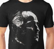 Vito Corleone T-Shirt