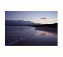 Anglesea Victoria Art Print