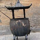 Macau Melting Pot by loochi
