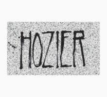 Hozier by Jiii