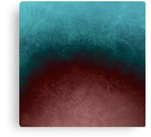 background texture Canvas Print