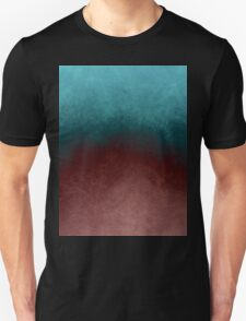 background texture T-Shirt