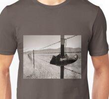 Things We Leave Behind Unisex T-Shirt