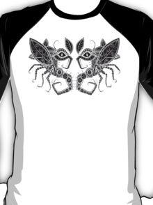 Mosquito Tee T-Shirt