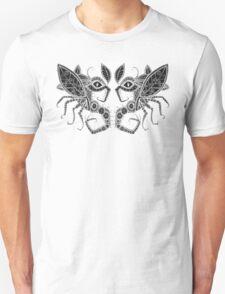 Mosquito Tee Unisex T-Shirt