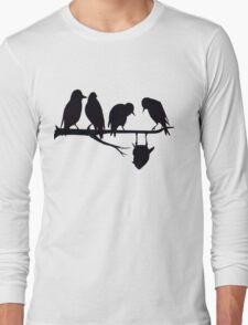 Just A Little Different T-Shirt