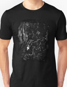 Arteries and Veins T-Shirt