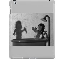 "Norman: ""Is that you, Mother? "" iPad Case/Skin"